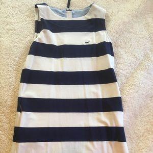Target Vineyard Vines Dress